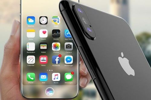 iPHONE 8 59303be812