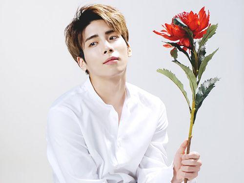 Jonghyun1
