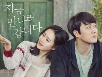 Film Korea 2018