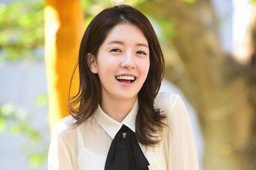 Jung In-sun