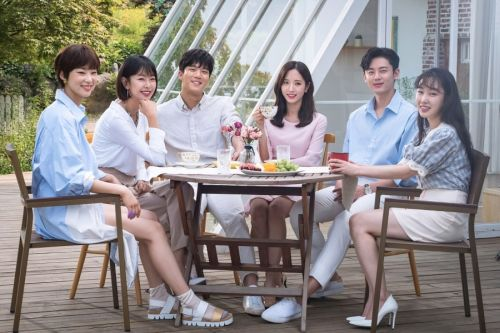 Your House Helper1