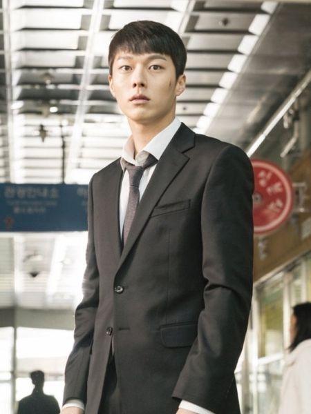 Jang Ki-yong