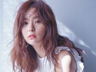 Ramalan Idol Korea – Sosmedmu