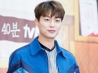 Yoon Doo-joon