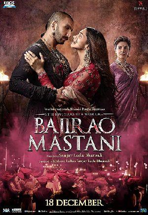 Film Terlaris Ranveer Singh
