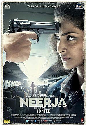 Film Sonam Kapoor Neerja