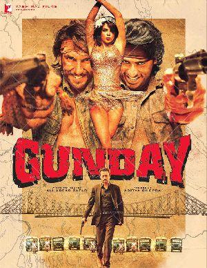 Film Lawas Ranveer Singh