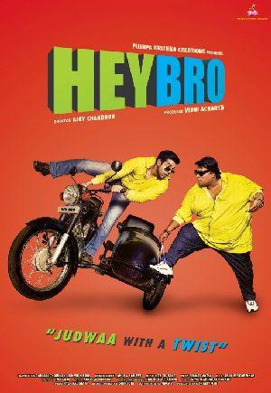 Film lucu Ranveer Singh
