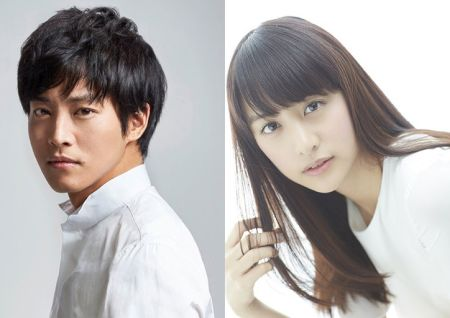 Drama Jepang Terbaik 2019